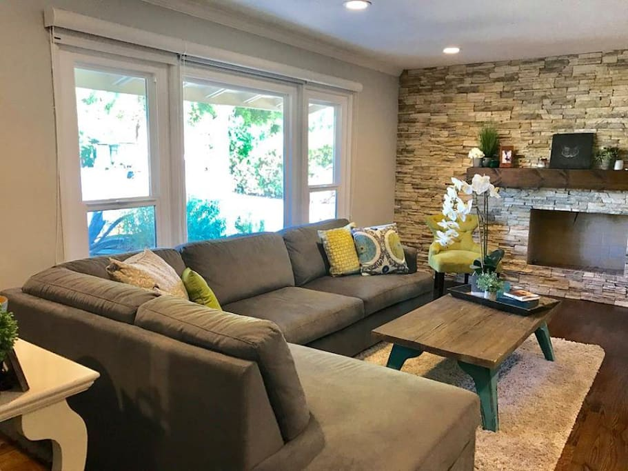 Rooms For Rent In Moorpark