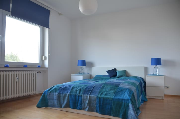 Kassel 2018 (with Photos): Top 20 Kassel Vacation Rentals, Vacation ...