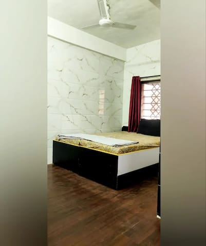Your own sweet room!!!!