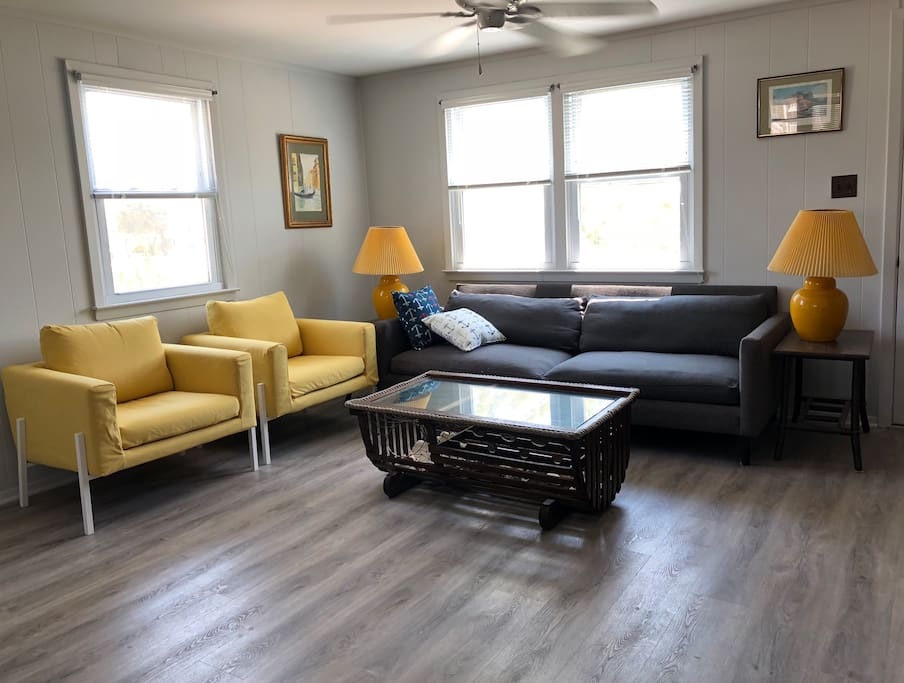 Lbi Beach House Houses For Rent In Long Beach Township