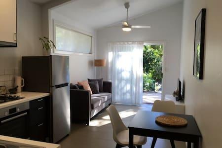 Byron Studio - New Byron Listing. - Apartment