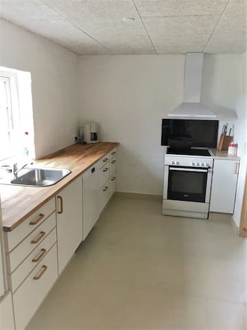 Holbæk 2018 (with Photos): Top 20 Holbæk Vacation Rentals, Vacation ...