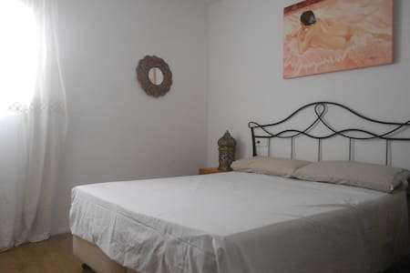 Cozy Room IBIZA PORT - Illes Balears - Wohnung