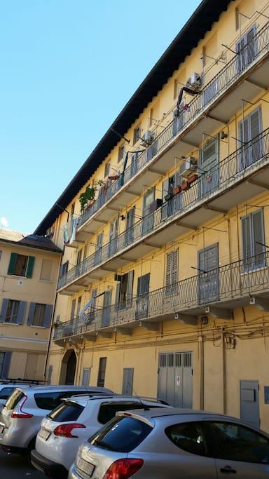 ginevra apartment appartamenti in affitto a corsico On appartamenti in affitto a corsico