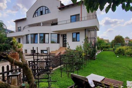 Villa Belmar - Individual Room #4