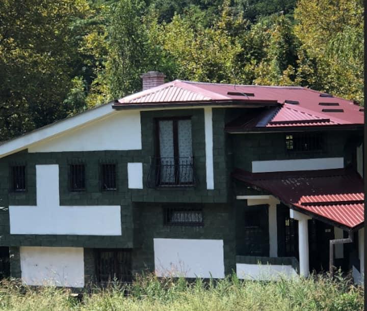 Villa Karambol Kavadarci
