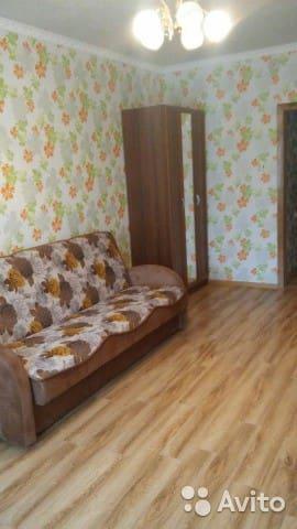 Комнатушка в Пролетарке - Tver' - Apartamento