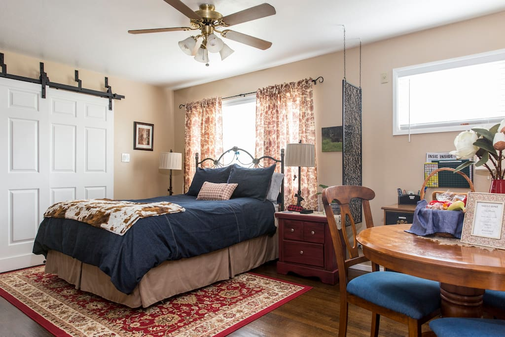 Rooms For Rent In Carmichael Ca