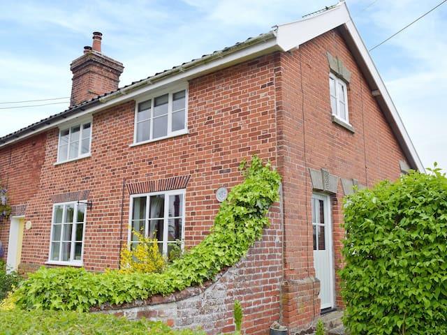 Ivy Cottage (16475)
