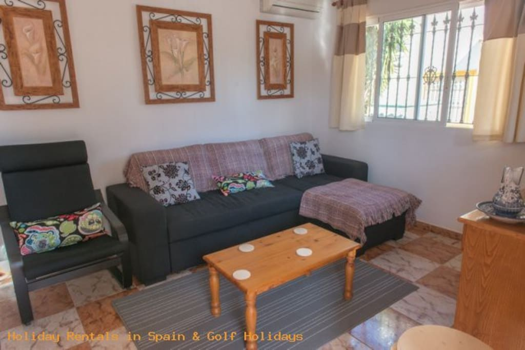 3-bed-house-for-rent-cabo-roig