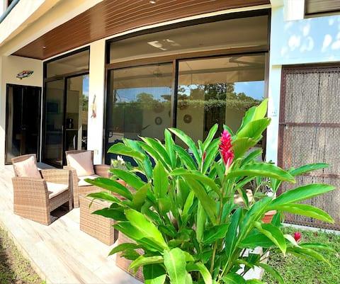 Casa Buona Vacanza - Sophistication and style
