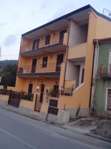 Appartamento - Patti - Apartment