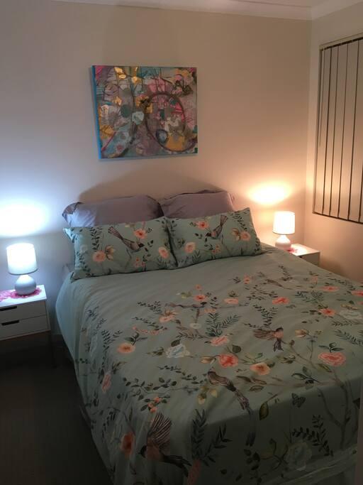Mandurah Rooms To Rent