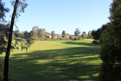 Family Friendly Condo on Golf Course - The Vines