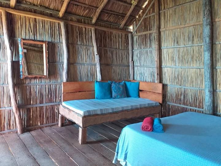 Bulbul Private Accommodation