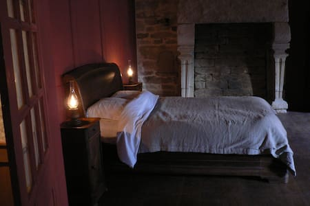 L'Auberge (2) - Audierne - Bed & Breakfast