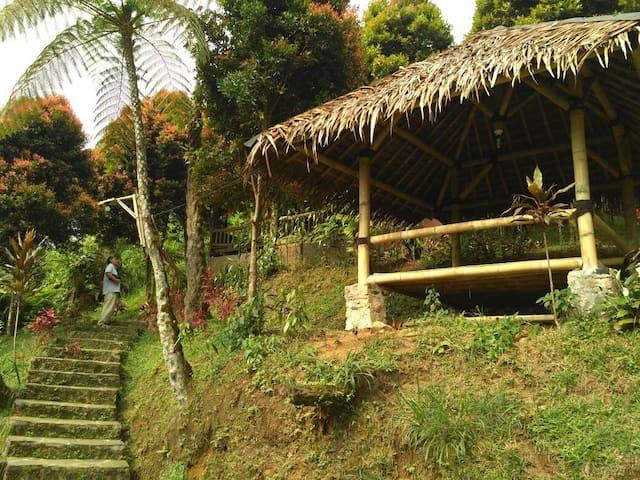 Villa Pasundan 2