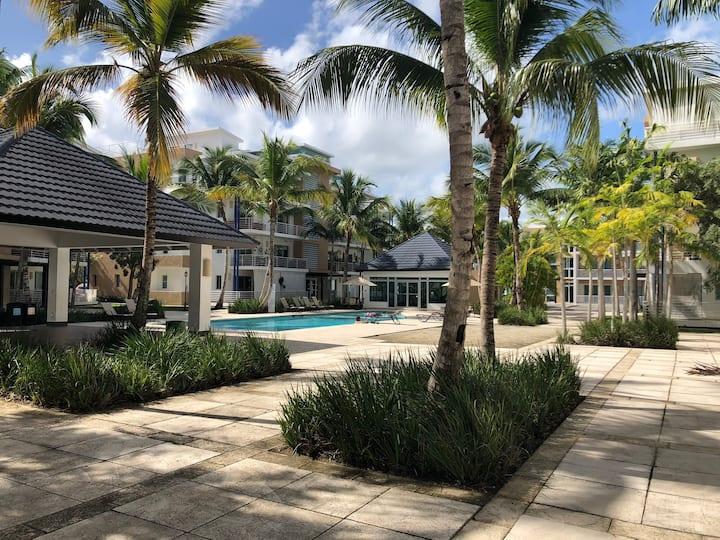 Puntacana Village - Jardines 5C2