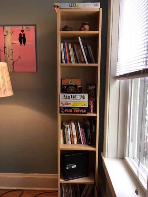 Rooms For Rent Bridgeport Chicago