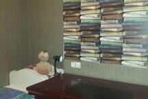 детская (под кабинет)