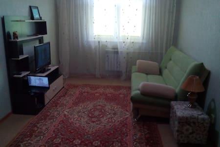 Сдается однокомнатная квартира - Adlerskiy rayon