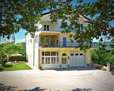 Villa Marija - Imotski - Casa