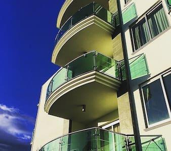 Residence Villa Flores - Bellaria - Igea Marina