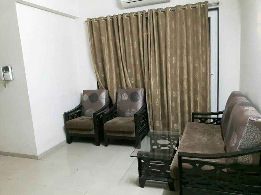 Full furnished flat in navi mumbai apartments for rent in navi mumbai maharashtra india Home furniture on rent in navi mumbai