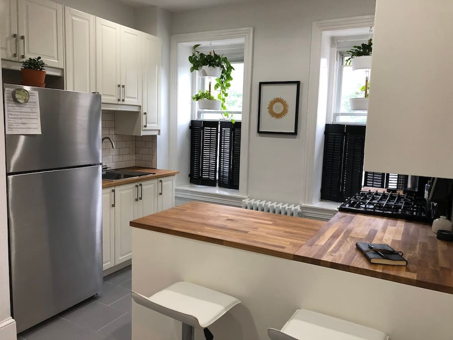 Trinity On Cresson Walk To Main St Manayunk Apartments For Rent In Philadelphia