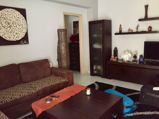 Διαμέρισμα στην πόλη της κω - ΚΩΣ  - Appartamento