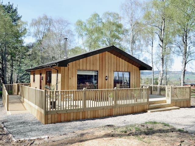 Forest Lodge (29276)