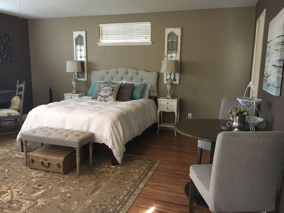 Rooms For Rent In Moorpark Ca