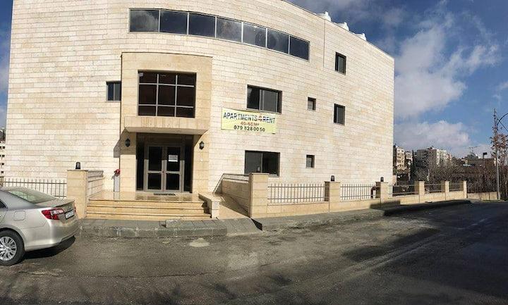 New Build Studio Apartments for Rent