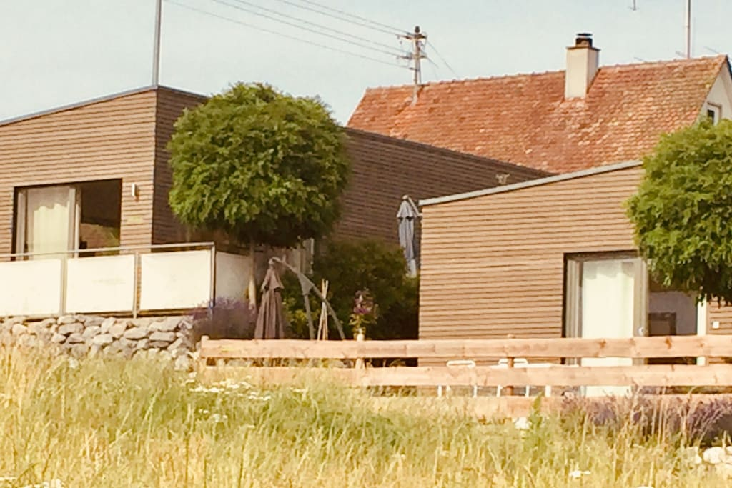 ecodesignstudios