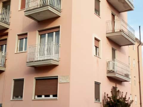 Bandello Apartment A due passi dal centro