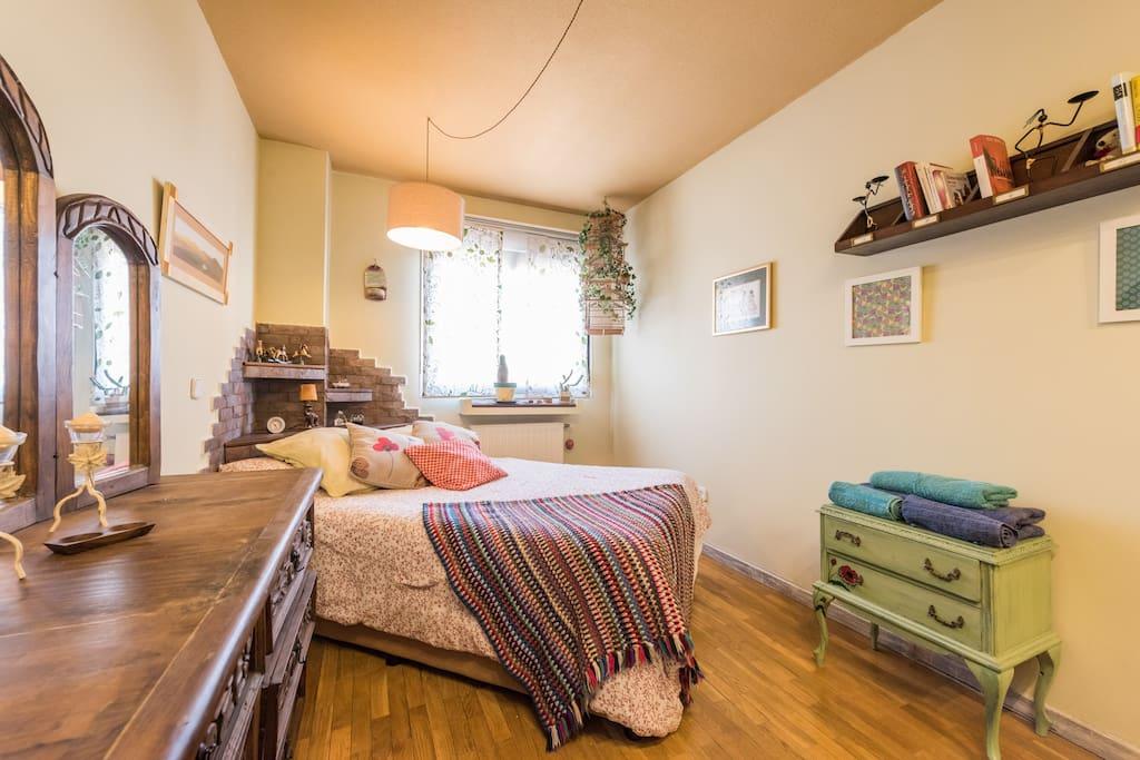 Precioso apto centrico en madrid apartamentos en alquiler en madrid madrid espa a - Apartamentos alquiler madrid baratos ...