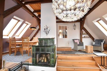 Cozy Apartment in Kröpelin Germany near Sea