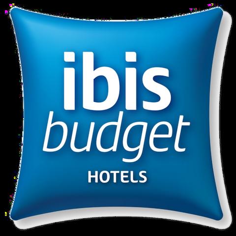 Chambre triple Hôtel ibis budget