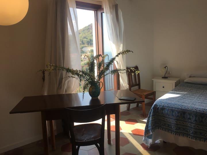 Casa San Marko - Private room