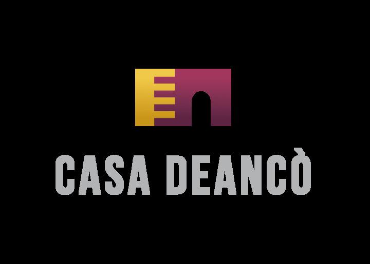 Casa Deancò   Pietra + Volta