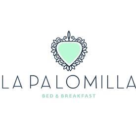 Profilio nuotrauka, kurioje La Palomilla