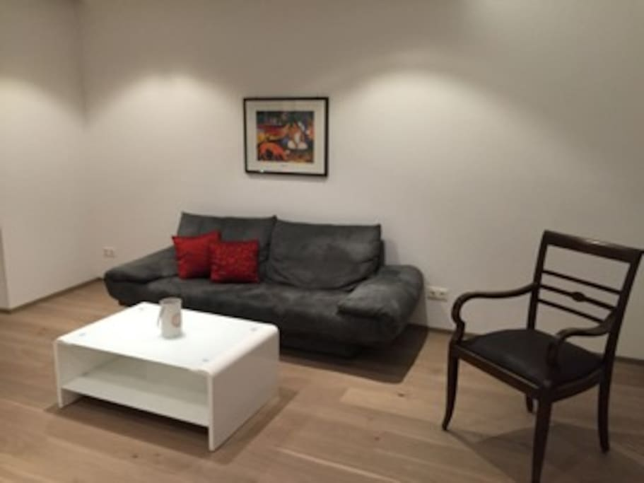 Rooms For Rent Krems
