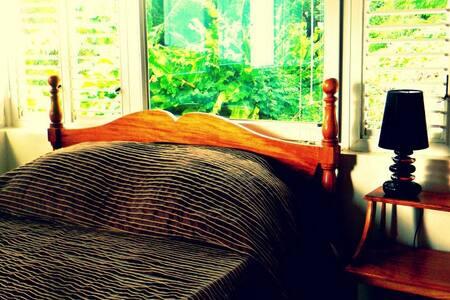 Ylang Ylang - トロアリビエール - 別荘