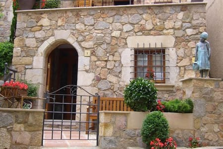Beautiful Apartment in Tossa de Mar - Tossa de Mar - Condominium