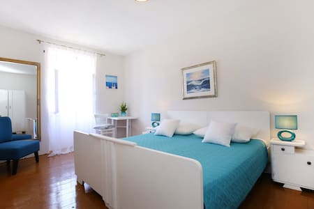 Molat island- Apartment Basic - Molat