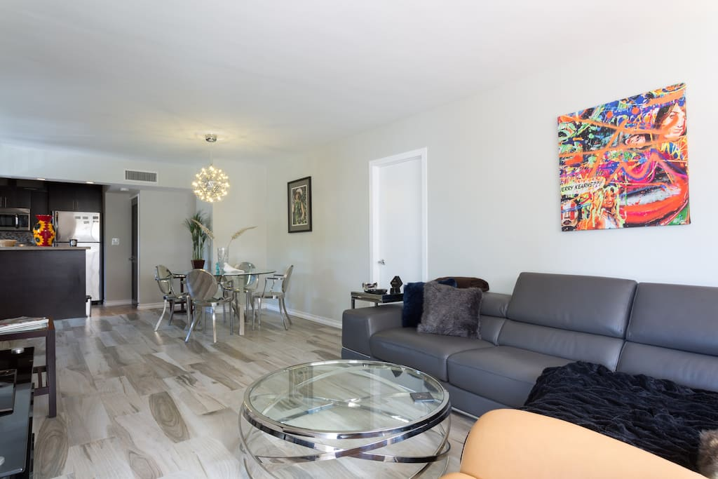 South Of Fifth 3 Blocks To Beach 2 Bedroom Apt Apartments For Rent In Miami Beach Florida