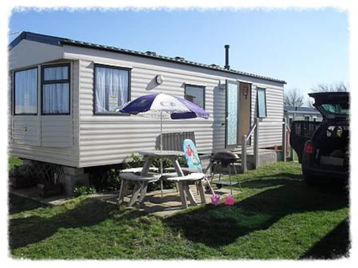 Low Cost, Clean, Accommodation