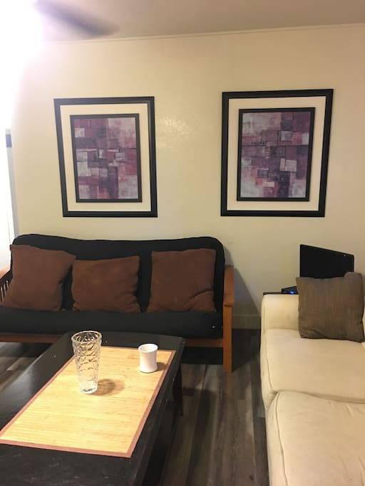 Los Angeles Times Rooms For Rent