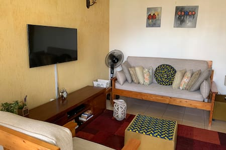 Lovely Apartment in Westlands