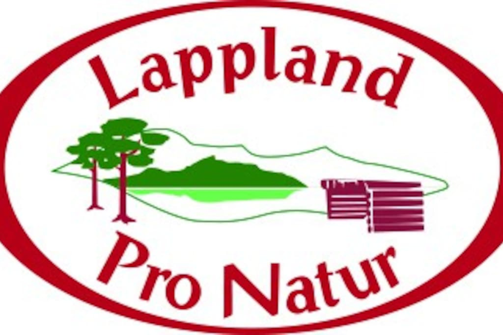 Lappland Pro Natur